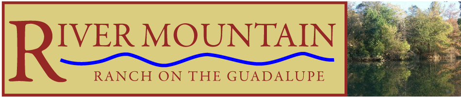 River Mountain Ranch Property Owners Association